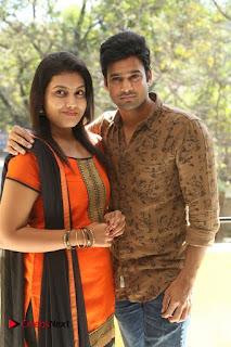 Karam Dosa Telugu Movie Press Meet Stills  0005.jpg