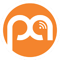 Podcast Addict Apk v2020.9 build 20217 [Donate] [Latest]