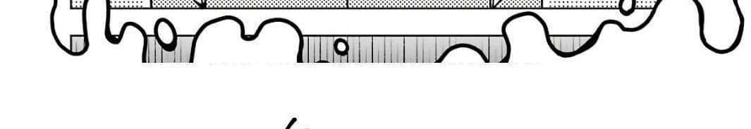 อ่านการ์ตูน Wakamono no Kuro Mahou Hanare ga Shinkoku desu ga, Shuushoku shite Mitara Taiguu Iishi, Shachou mo Tsukaima mo Kawaikute Saikou desu! ตอนที่ 2 หน้าที่ 293