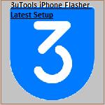 3uTools-iPhone-Flasher-Image