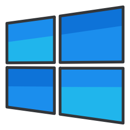 Windows 8.1 X86/X64