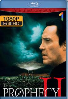 Angeles Y Demonios 2[1998] [1080p BRrip] [Latino- Ingles] [GoogleDrive] LaChapelHD