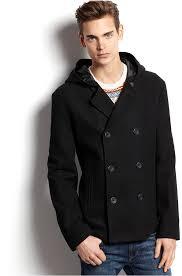 Berbagai Macam Jenis Jenis Jaket Keren