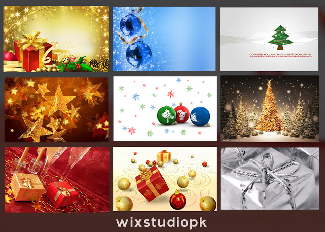 Crismas day Beautiful Wallpaper 110+HD Backgrounds