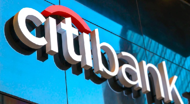 """Citi Dinobatkan sebagai """"Best Digital Bank di Asia"""" oleh Euromoney"""