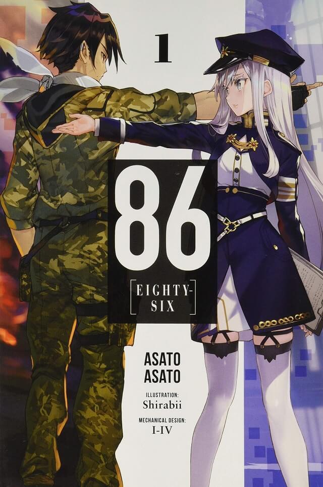 "SawanoHiroyuki[nZk]:mizuki - Avid Lyrics ⌊TV Anime ""86"" ED⌉"