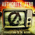 Authority Zero Streams New Album 'Broadcasting To The Nations'