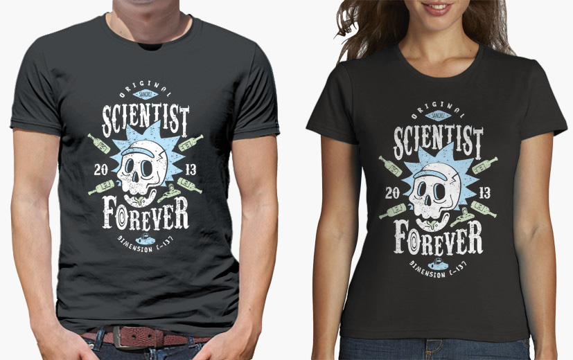 http://www.latostadora.com/olipop/scientist_forever/1309424