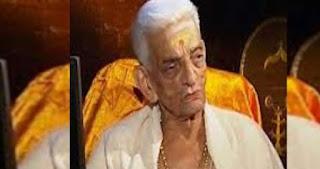 ரஜினி, கமல் பட நடிகர் காலமானார் !