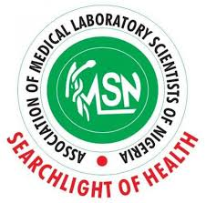 AMLSN Journal Of Medical Lab. Science Calls For Manuscript Submission