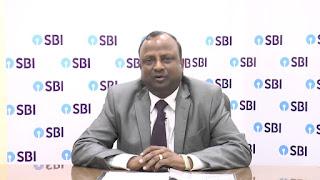 Spotlight : Rajnish Kumar appointed new Chairman of SBI
