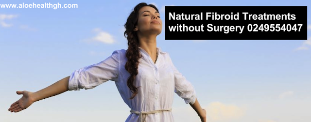 fibroid are muscular tumors that grow in the wall of the uterus