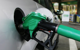 Fuel Price Hike Looms As Crude Oil Hits $71/Barrel