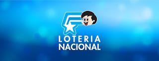 loteria-nacional-de-ecuador-resultados-sorteos