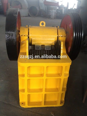 jaw crusher 600 x 900