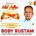 Boby Rustam Gasak Bapenda Padang Kaji Ulang Penghitungan Pendapatan dari PBB PT Pelindo II Teluk Bayur