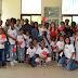 Fundación Latiendo por Ti se une a la celebración del Día Mundial del Corazón