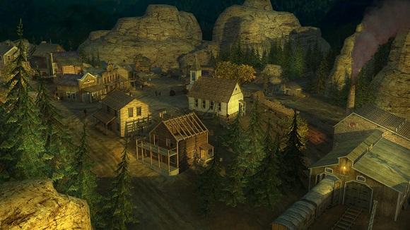 helldorado-pc-screenshot-www.ovagames.com-5