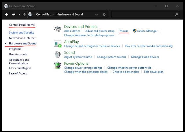 JagadMedia_cara-memperbaiki-berbagai-masalah-pada-mouse (1)