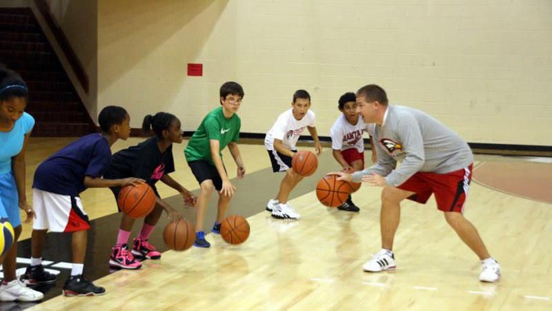 22 Χρυσοί κανόνες για τον προπονητή ακαδημιών – μικρών ηλικιών