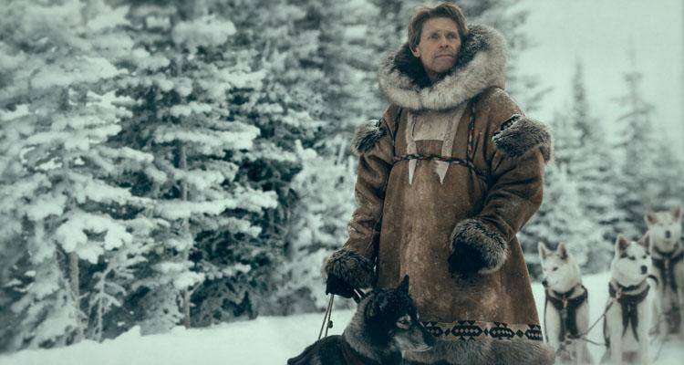 Crítica de Togo, la película de Disney+ que nos narra la verdadera historia del heroe de Nome (Alaska)