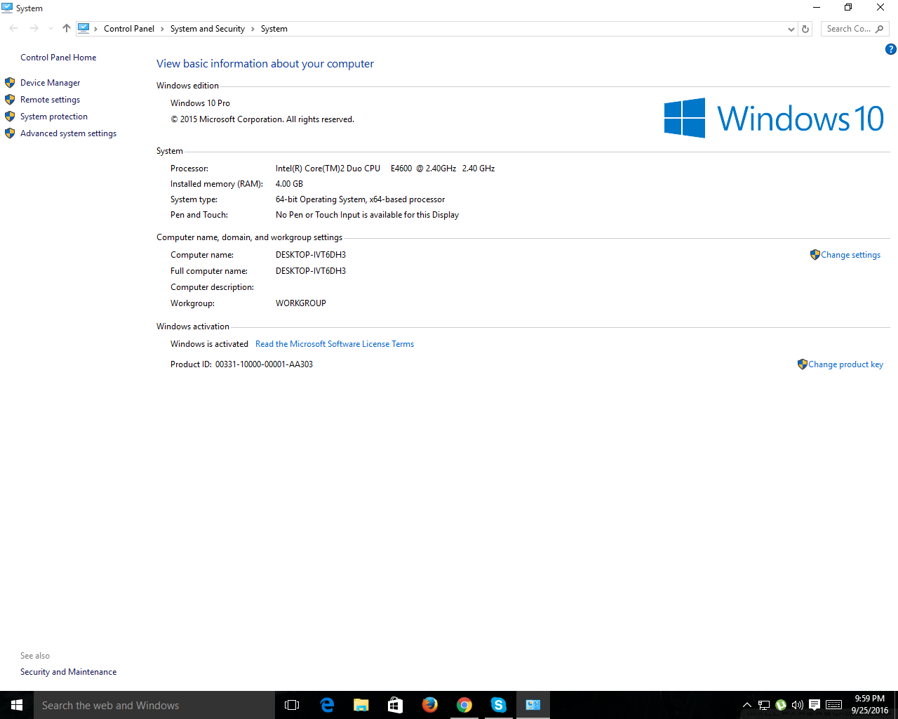Solution free blog download microsoft toolkit free to activate download microsoft toolkit free to activate windows 10 ccuart Choice Image