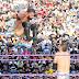 Neville se mantém como Cruiserweight Champion!