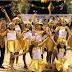Serviço de Convivência realiza 3° festival junino em Boqueirão do Piauí