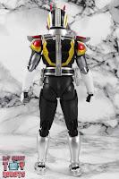 S.H. Figuarts Shinkocchou Seihou Kamen Rider Den-O Sword & Gun Form 06