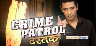 Crime Patrol Hindi Serial Full Episode on Online Youtube Sony Tv