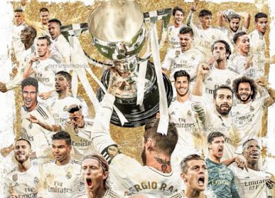 Zidane part 2 - Page 6 Real_Madrid_gana_el_34o_t%25C3%25ADtulo_de_La_Liga%2B%25282%2529