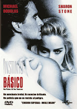 Instinto básico (1992)