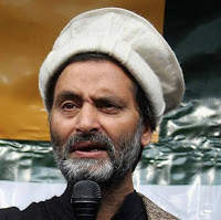 yasin-malik-arrested