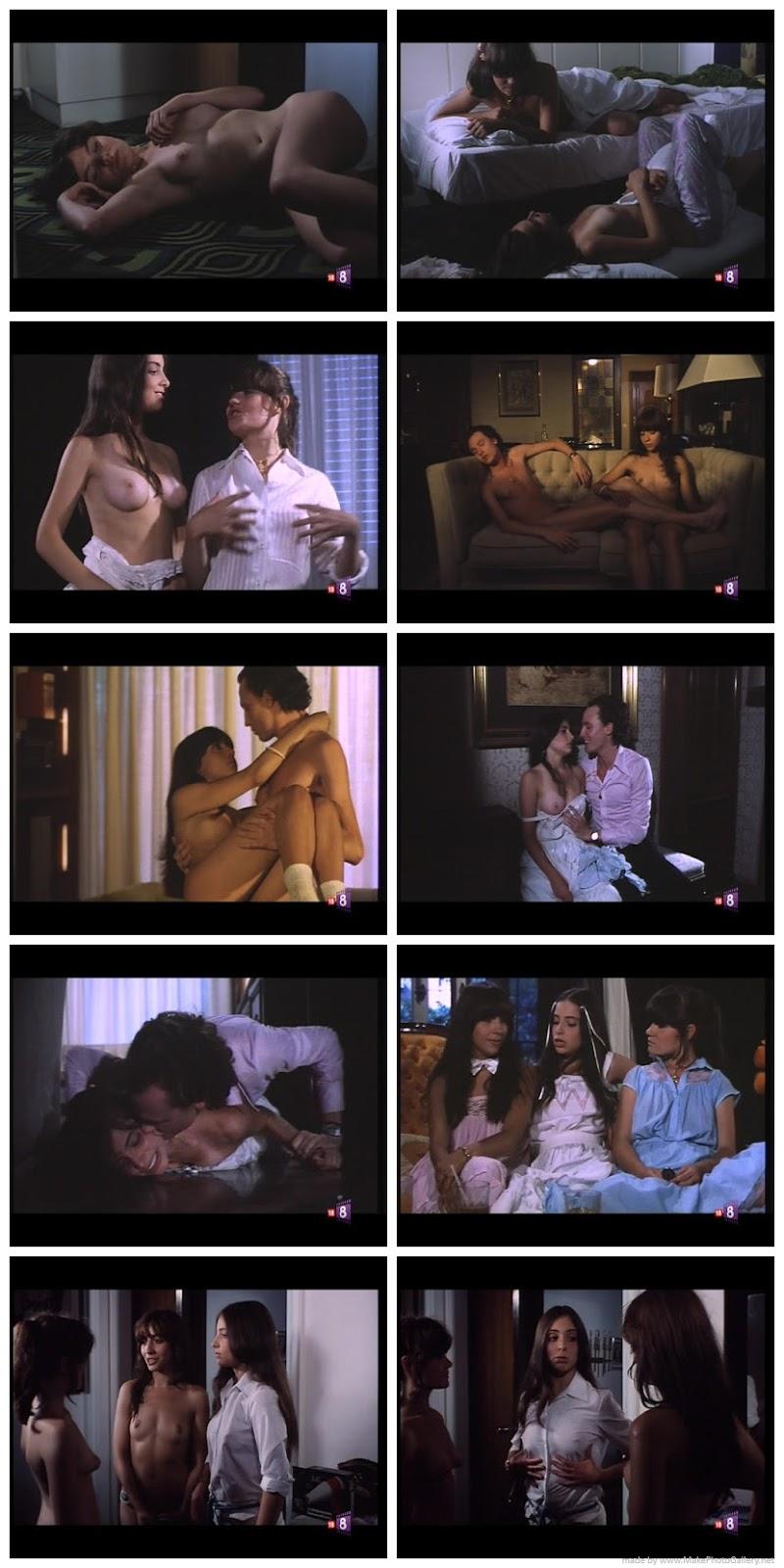 Peliculas porno anos 1978 Las Que Empiezan A Los Quince Anos 1978 Erogarga Watch Free Vintage Porn Movies Retro Sex Videos Mobile Porn