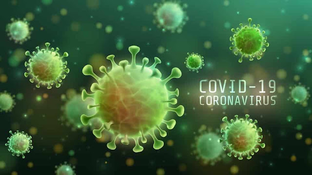 Ministry of Health announces new cases, recoveries and deaths of Coronavirus in Saudi Arabia - Saudi-ExpatriatesCom