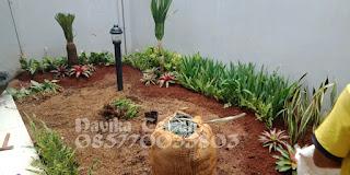 Jasa Tukang Taman Minimalis Dibogor - Jasa Taman Dibogor - Tukang Taman Murah Bogor