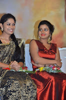 Pichuva Kaththi Tamil Movie Audio Launch Stills  0046.jpg