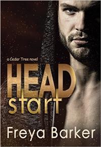 Head Start (Freya Barker)