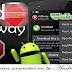 AdAway v3.1.2 Apk - [Elimina la publicidad de tu Android]