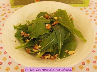 les gourmandes astucieuses cuisine v 233 g 233 tarienne bio saine et gourmande faite maison salade