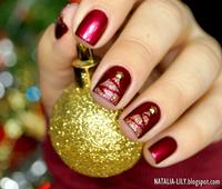 http://natalia-lily.blogspot.com/2014/12/zota-choinka-na-czerwonym-tle.html