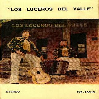 los luceros del valle 1981