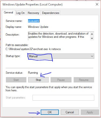windows 10 home disable automatic updates  how to stop windows 10 update in progress  disable windows 10 update registry  how to stop windows 10 update assistant  how do i stop windows 10 update permanently?  how to stop windows update in progress  how to disable windows 10 update permanently  windows 10 pro disable automatic updates