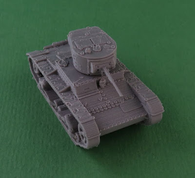 T26 picture 4
