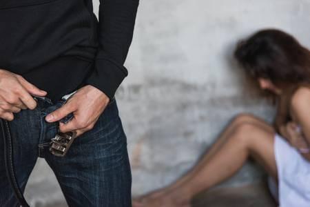 Rapist bail rejected | 'ನಟಿ ಮಾಡುತ್ತೇನೆ, ಧಾರಾವಾಹಿಯಲ್ಲಿ ಅವಕಾಶ ಕೊಡ್ತೇನೆ': ನಿರ್ಮಾಪಕ ಎಂದು ನಂಬಿಸಿ ಅಪ್ರಾಪ್ತೆ ಮೇಲೆ ಲೈಂಗಿಕ ಕಿರಕುಳ