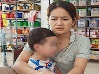 Beber Fakta, Melisa Istri JT Penganiaya Perawat Merasa Dipojokkan, Berani Bersaksi di Pengadilan