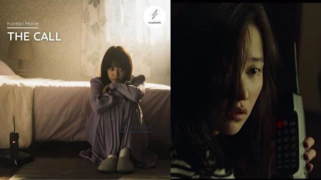 Film Korea