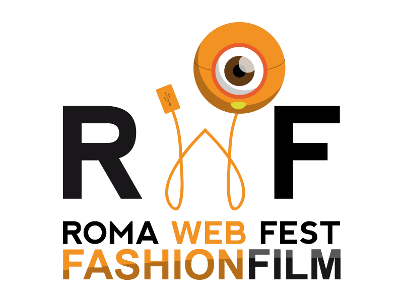 http://www.romawebfest.it/
