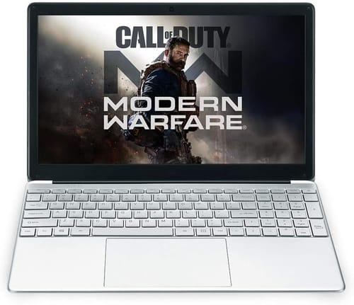Review YITAOERA NB1501A 2020 15.6 inch Laptop