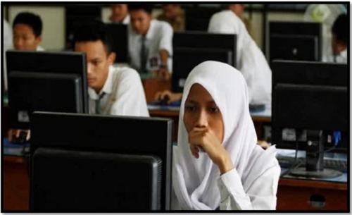 Ujian Nasional Mulai Tahun 2017 Akan Ditiadakan Oleh Kemndikbud